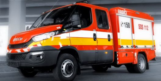 dhz-iveco-daily